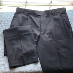 Stanford men's dress pants